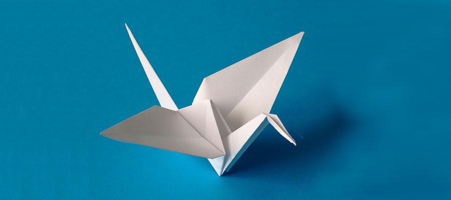 Origami-crane2